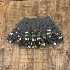 First Impressions Skirt-12 MOS